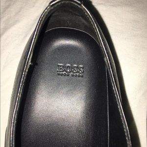 17cc0eb4968 Hugo Boss Shoes - Hugo Boss Shoes